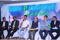 pharmacy conference