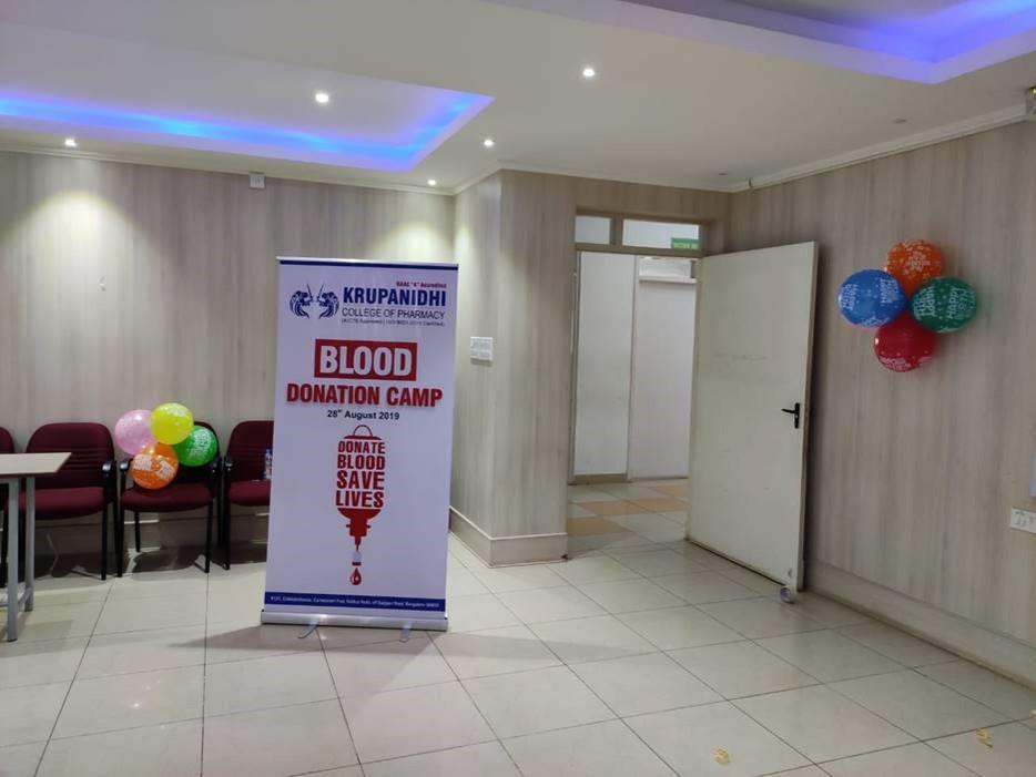 blooddonation 2