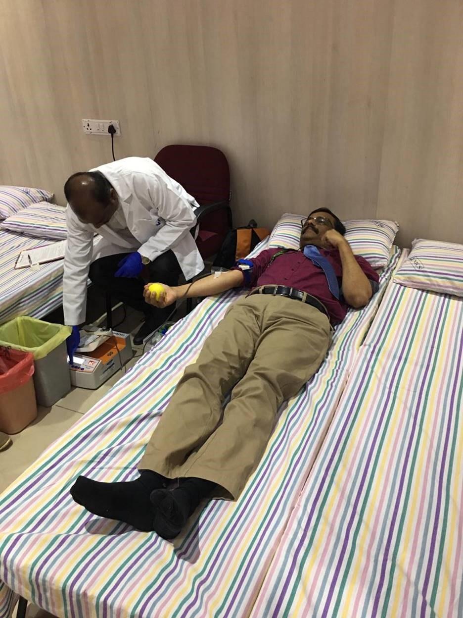 blooddonation 7