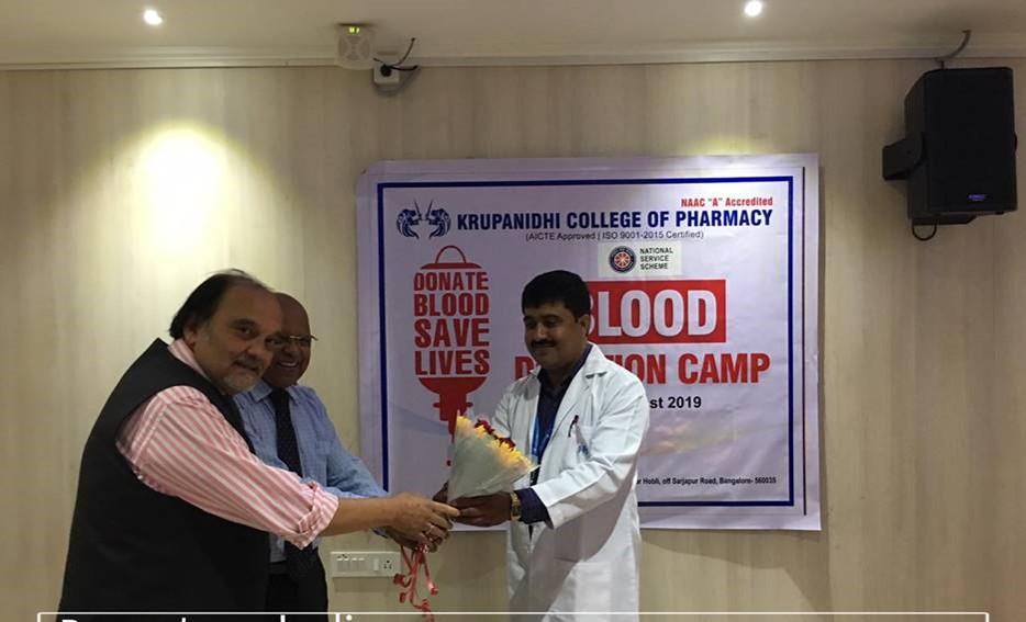 blooddonation 5