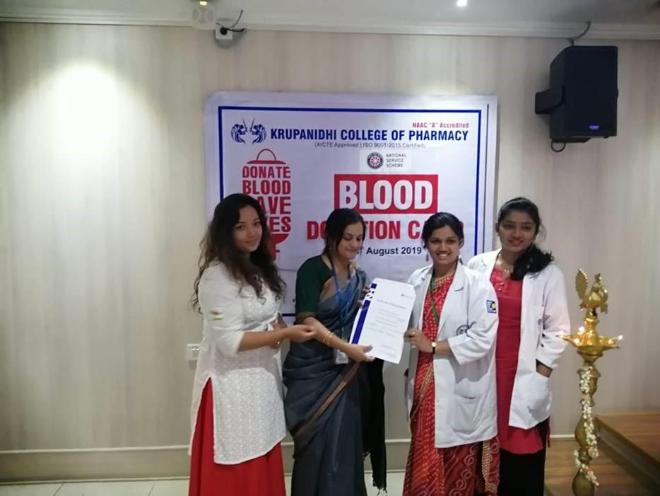 blooddonation 4
