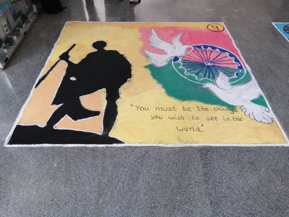 gandhijayanti 9