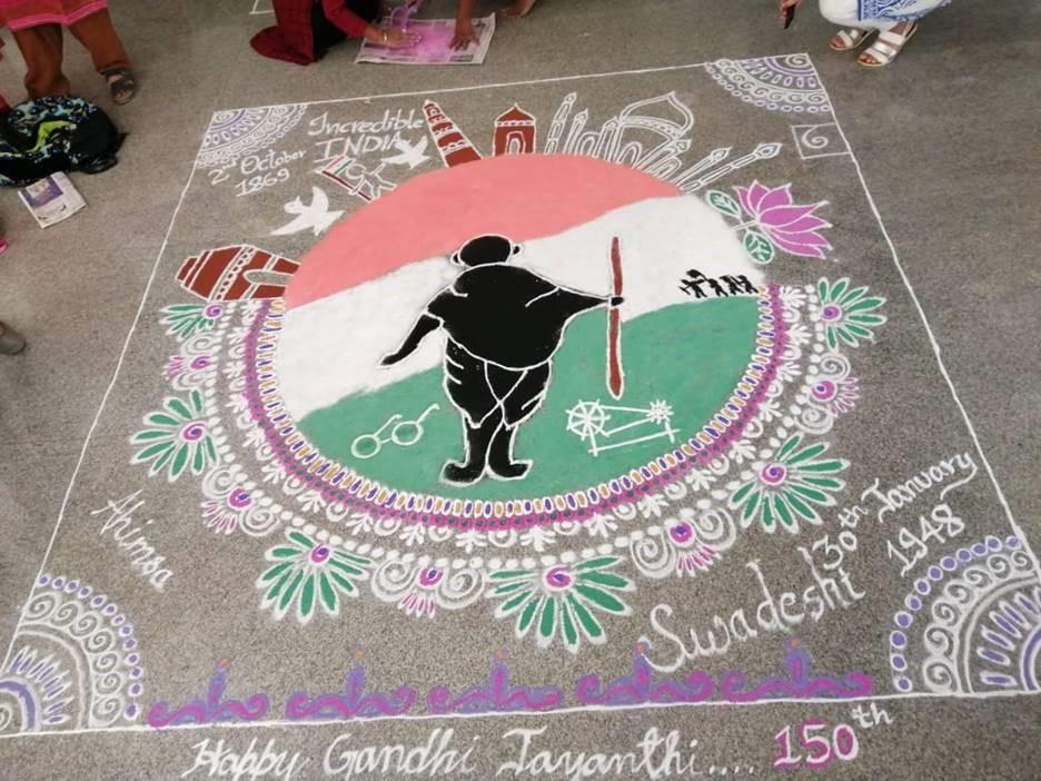 gandhijayanti 10