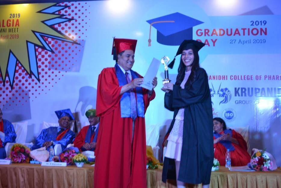 graduationday 4