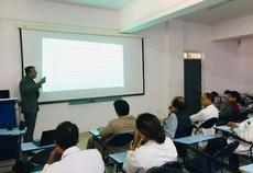 teachers training program