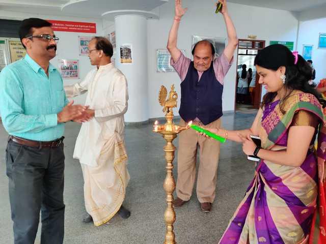 matri-bhasha-diwas
