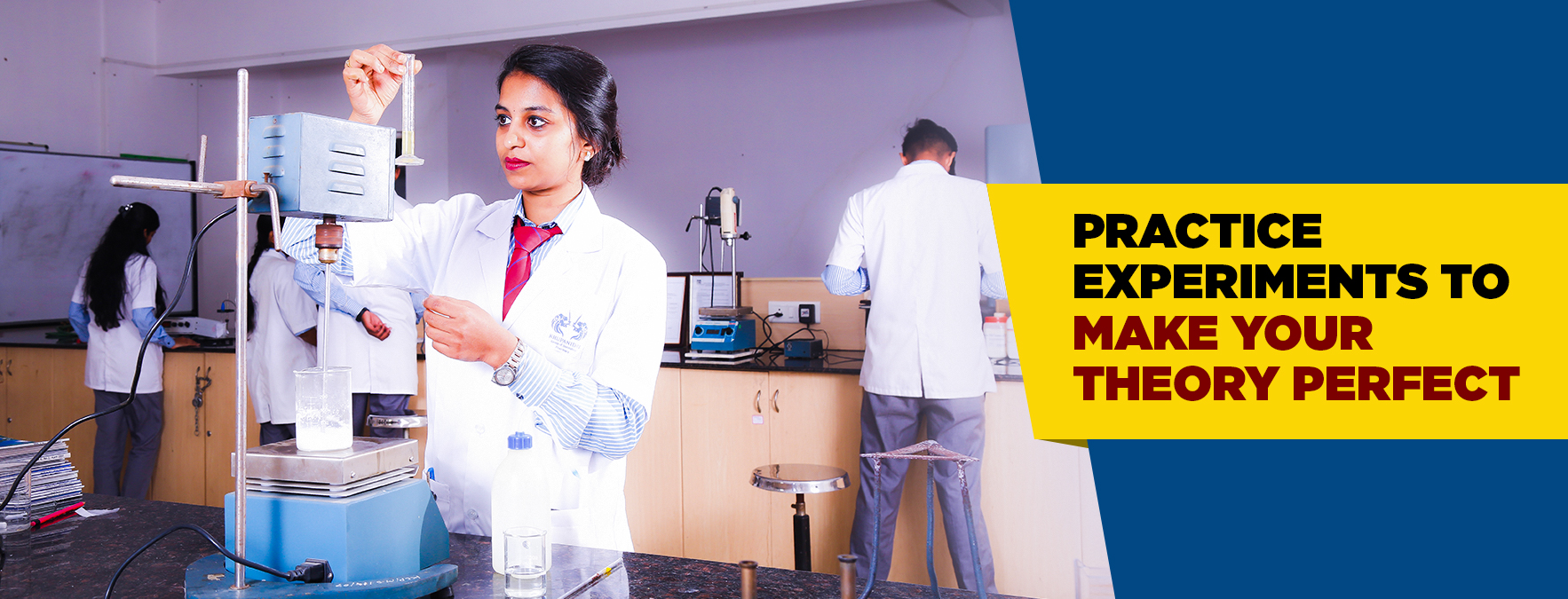 Best Pharmacy Colleges in Bangalore